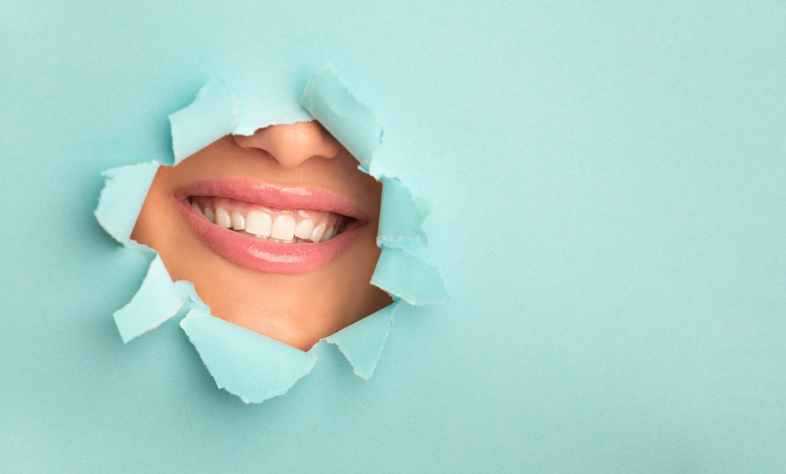 Zahnpflege-ist-das-AO-für-gesunde-Zähne - zahnarztKorn